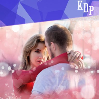 L'AMOUR KIZOMBA PARTY