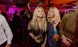 nightlife-in-Kiev-2
